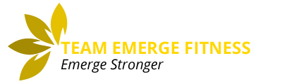 Team Emerge Fitness